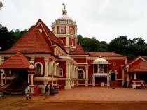 Goa Tourist Places Picture 16